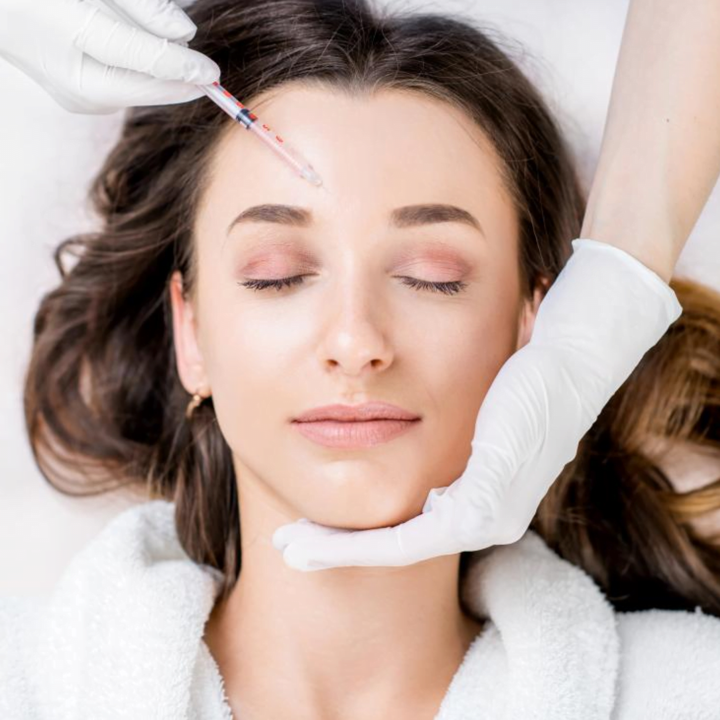 Broomfield Facial Injectables